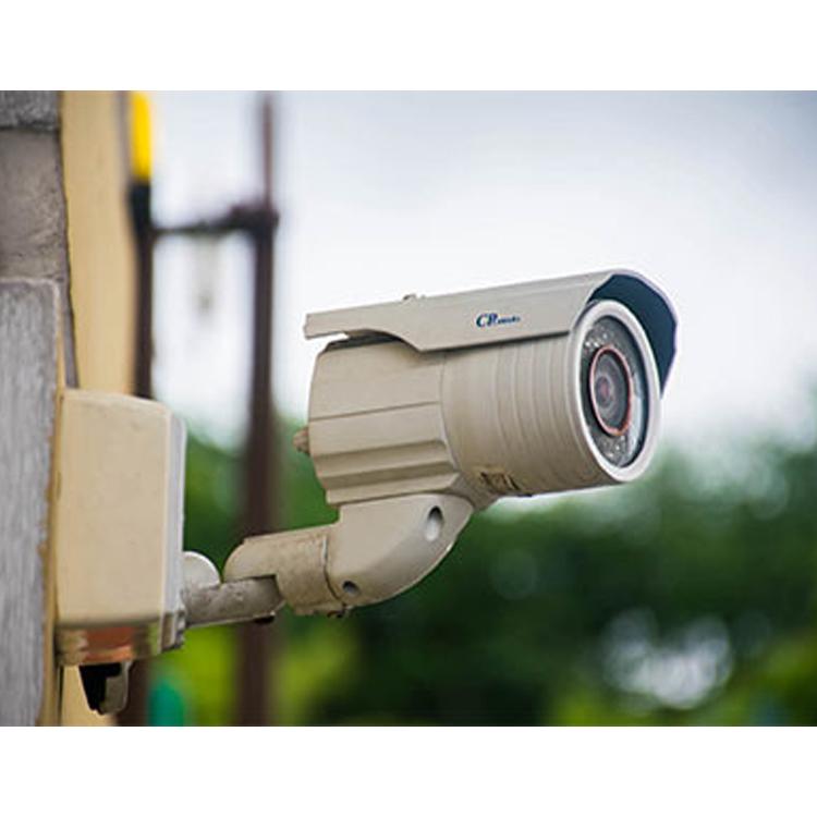 Century Security, S.A. - Imagen 1 - Visitanos!