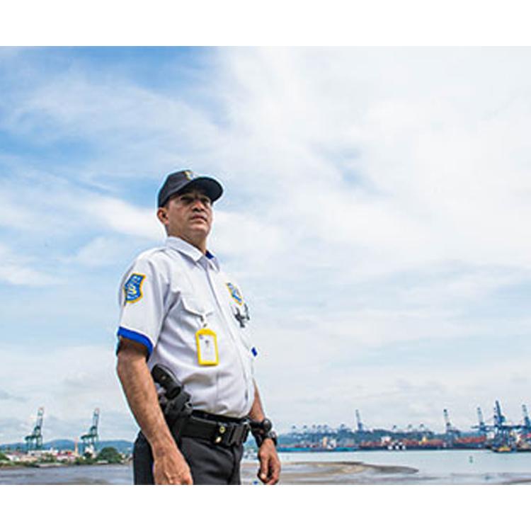 Century Security, S.A. - Imagen 2 - Visitanos!