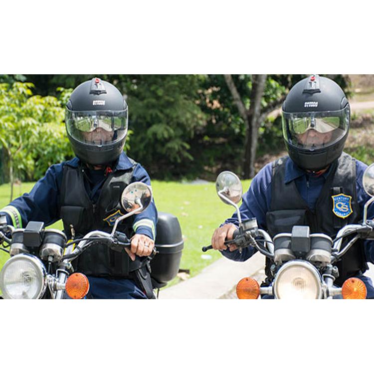 Century Security, S.A. - Imagen 4 - Visitanos!