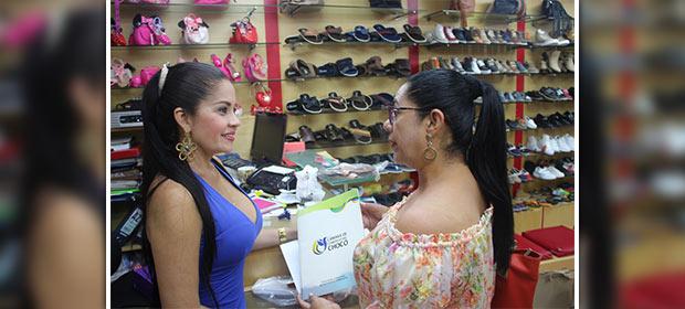 Cámara De Comercio Del Chocó - Imagen 5 - Visitanos!
