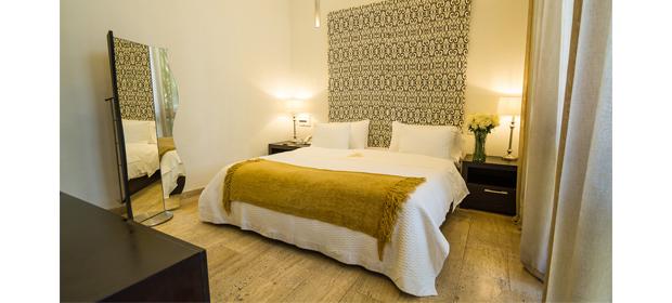 Hotel Lm - Imagen 1 - Visitanos!
