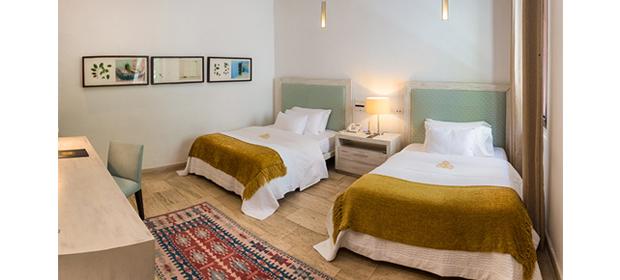 Hotel Lm - Imagen 4 - Visitanos!