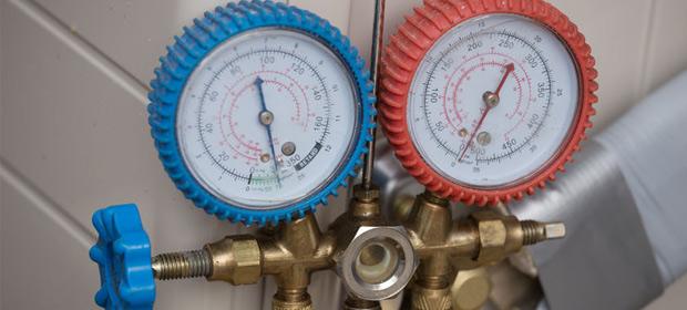Compresores Y Sistemas De Refrigeración E.U.