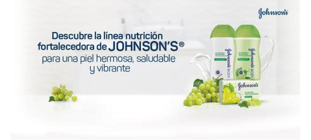Johnson & Johnson De Colombia S.A.
