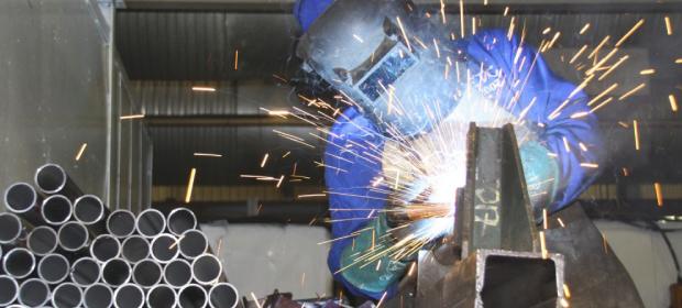 Mangueras Y Repuestos Industriales S.A.S. - Imagen 3 - Visitanos!