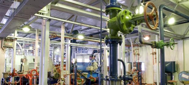 Mangueras Y Repuestos Industriales S.A.S. - Imagen 4 - Visitanos!