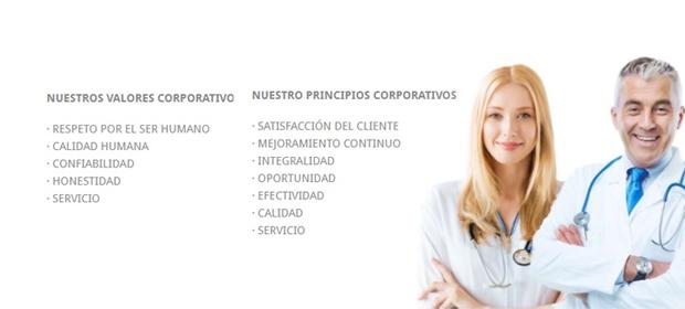 Bio Quality Salud S.A.S.