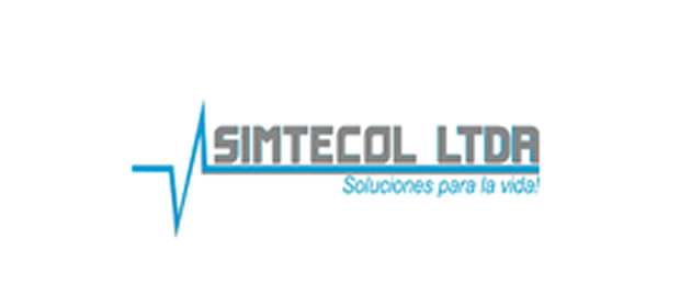 Simtecol Ltda.