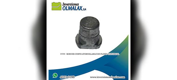 Inversiones Olmalax S.A. - Imagen 3 - Visitanos!