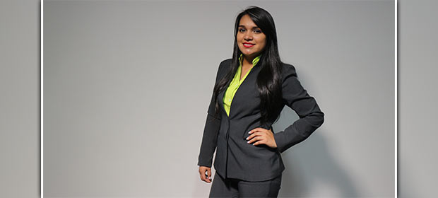 Dotaciones Claudia Guerrero S.A.S.