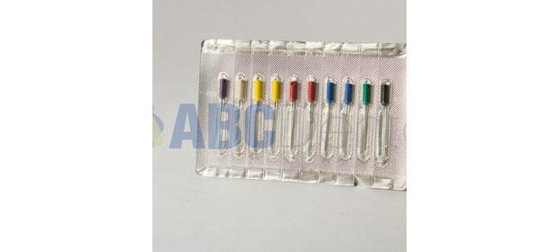 Abc Dental - Imagen 1 - Visitanos!