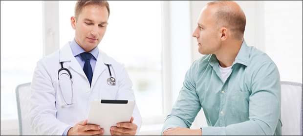 Clínica De Urologia Dr. Giovanni Gaytan