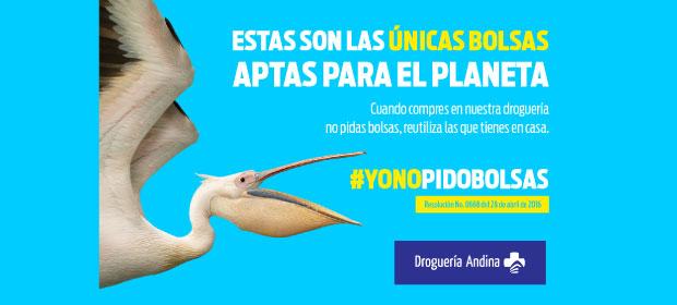 Droguería Andina - Imagen 4 - Visitanos!