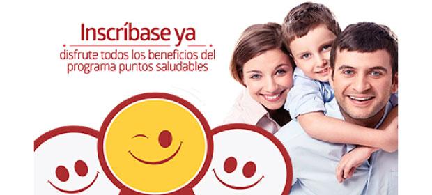 Droguería Andina - Imagen 5 - Visitanos!