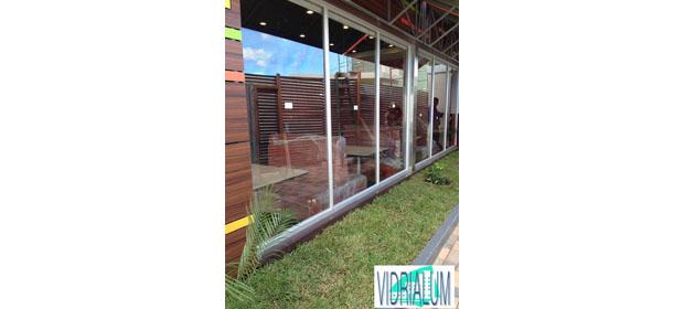 Vidrialum - Imagen 3 - Visitanos!