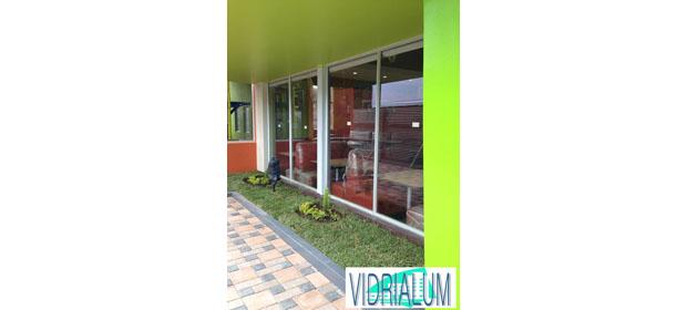 Vidrialum - Imagen 4 - Visitanos!