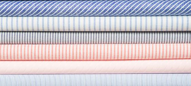 Textiles Arro