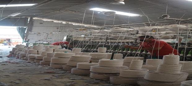 Insumos Y Textiles Norber S.A.S.
