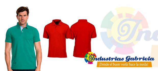 Industrias Gabriela