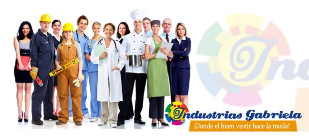 Industrias Gabriela - Imagen 2 - Visitanos!