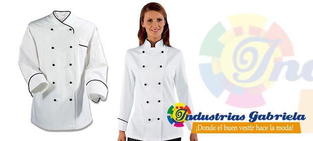 Industrias Gabriela - Imagen 4 - Visitanos!