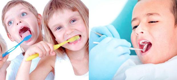 Dental Park - Imagen 3 - Visitanos!