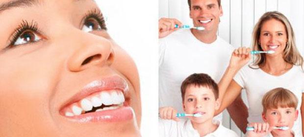 Dental Park - Imagen 4 - Visitanos!