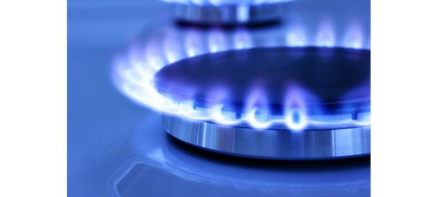 Almacén Gas Y Servicios