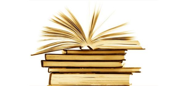 Librería Cristiana Vida