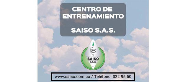 Saiso S.A.S.