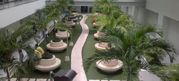 Banda Ecoambiental Sas - Imagen 1 - Visitanos!
