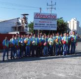 Manuchar De El Salvador S.A. De C.V. - Imagen 2 - Visitanos!