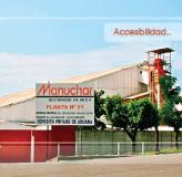 Manuchar De El Salvador S.A. De C.V. - Imagen 5 - Visitanos!