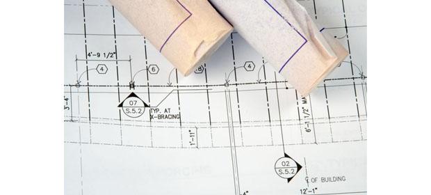Adobe Verde Construcciones