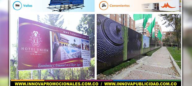 Innova Publicidad Visual S.A.S.
