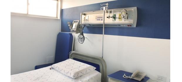 Clinica Medilaser S.A.