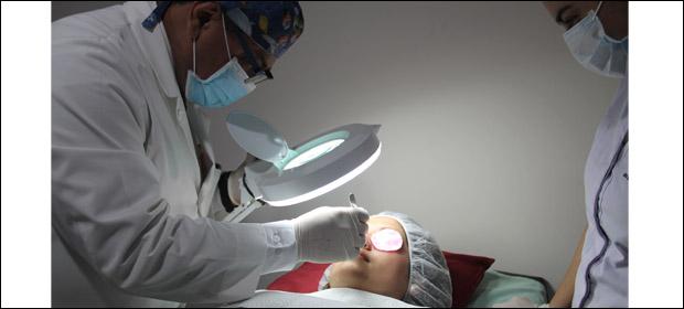 Ada Clinik Arte Estético Dermatológico Láser