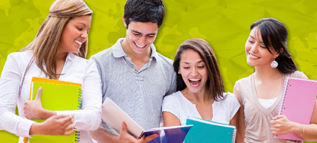 Academia De Idiomas Quality Tech Institute
