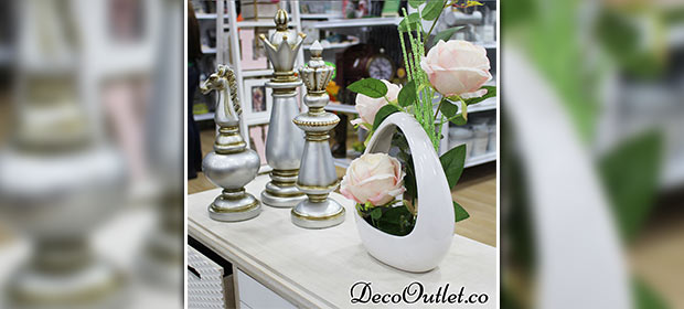 Deco Outlet