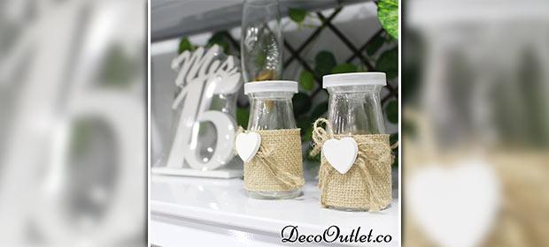 Deco Outlet - Imagen 4 - Visitanos!