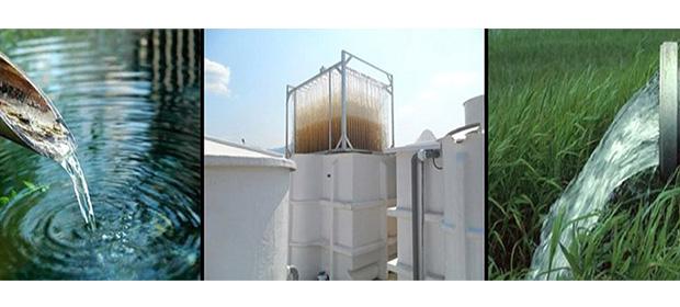 Aquaplace Desalination