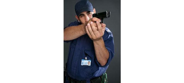 Coraza Seguridad C.T.A. - Imagen 4 - Visitanos!