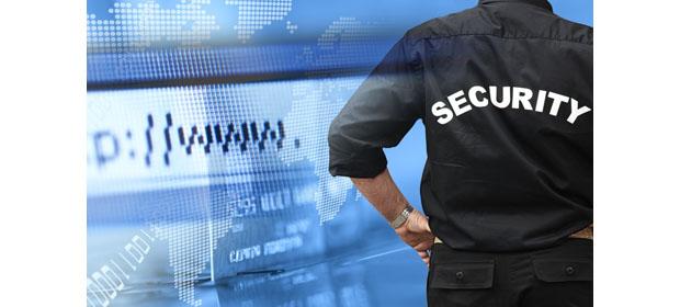 Coraza Seguridad C.T.A. - Imagen 5 - Visitanos!