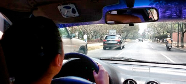 Escuela De Automovilismo Autospeed