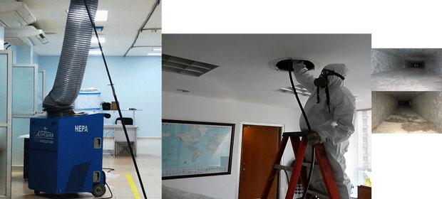 Air Care Corp - Imagen 1 - Visitanos!