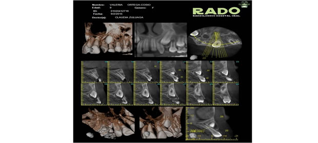 Centro Radiologico Rado