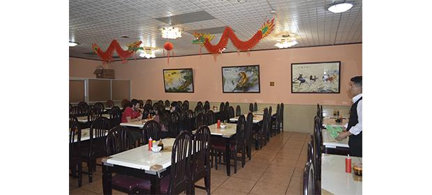 Restaurante Casa Guang Zhou - Imagen 3 - Visitanos!
