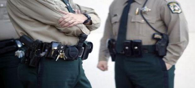 Vigilancia Privada Universal Security Guards S.A. - Imagen 5 - Visitanos!