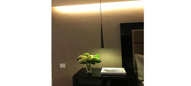 Lighting Group S.A.S.