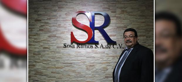 Servicios S&R - Imagen 2 - Visitanos!